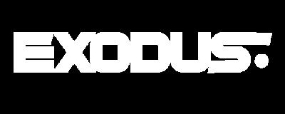Exodus Berlin